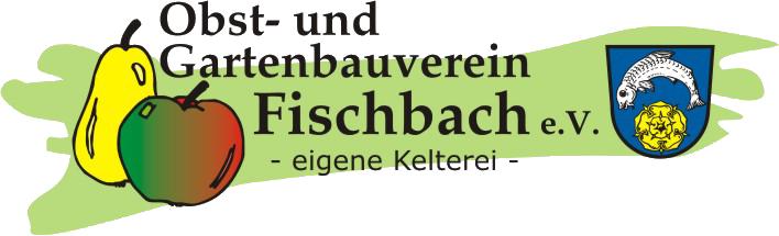 Obst- und Gartenbauverein Fischbach e.V.