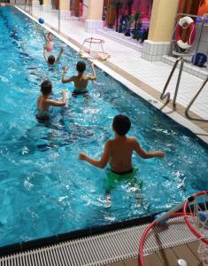 Schwimm12